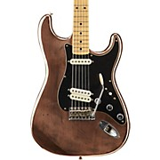Fender Custom Shop Limited Edition Robbie Robertson Last Waltz Stratocaster made by Todd Krause