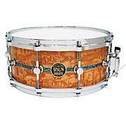 Spaun Limited Edition Tamo Ash Snare