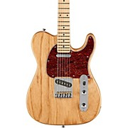G&L Limited Edition Tribute ASAT Classic Ash Body Electric Guitar