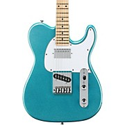 G&L Limited Edition Tribute ASAT Classic BluesBoy Electric Guitar