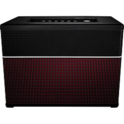 Line 6 AMPLIFi 150 150W Modeling Solid State Guitar Amp (99-010-4405)