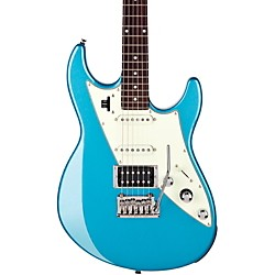 Line 6 JTV-69 Variax Electric Guitar (99-235-0105)