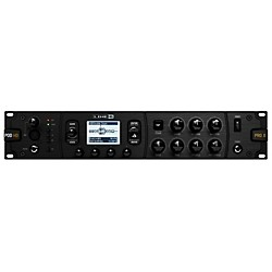 Line 6 POD HD Pro X Guitar Multi Effects (99-050-1905)