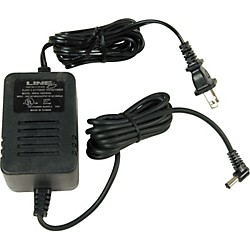 Line 6 PX-2  Power Supply (98-030-0042-05)