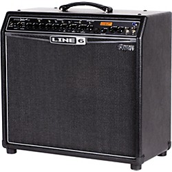 Line 6 Spider Valve 112 MKII 40W 1x12 Guitar Combo Amp (88-011-0705)