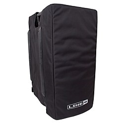 Line 6 StageSource L3tm Speaker Bag (98-037-0001)