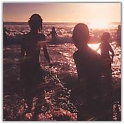 Linkin Park - One More Light Vinyl LP