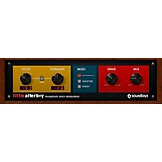 Soundtoys Little AlterBoy 5 Software Download