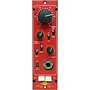 Chandler Little Devil 500 Series Preamp