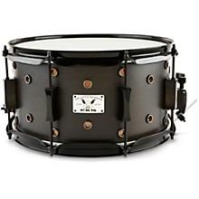 Pork Pie Little Squealer Snare Drum