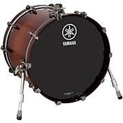 "Yamaha Live Custom 22x18"" Bass Drum"
