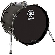 Yamaha Live Custom Bass Drum