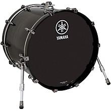 Yamaha Live Custom Oak Bass Drum