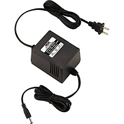 Live Wire Solutions DC12V 2000MA Power Supply For Yamaha Keyboards (LWSA56)