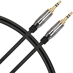 Livewire 3.5mm Stereo Cable (LWCM9)