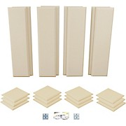 Primacoustic London 10 Room Kit