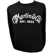 Martin Long Sleeve Signature T-Shirt