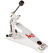 Axis Longboard X Single Bass Drum Pedal
