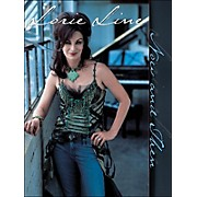 Hal Leonard Lorie Line - Now And Then arranged for piano solo
