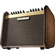 Fishman Loudbox Mini PRO-LBX-500 60W 1x6.5 Acoustic Combo Amp
