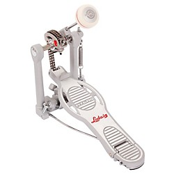 Ludwig Atlas Classic Bass Drum Pedal (LAC14FP)