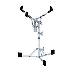 Ludwig Atlas Classic Snare Stand (LAC21SS)