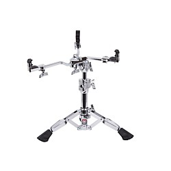 Ludwig Atlas Pro II Snare Stand (LAP23SSL)