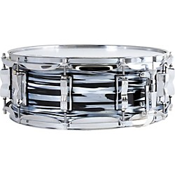 Ludwig Classic Maple Snare (LS401XX0Q)