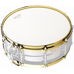 Ludwig Die-Cast Snare Drum Hoop Bottom (L1410SB)