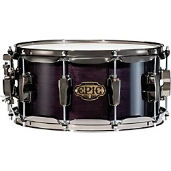 Ludwig Epic Snare Drum (LCEP263STBMF)