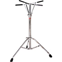 Ludwig LE-1368 Orchestral Bell Stand (LE1368)