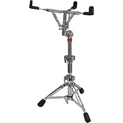 Ludwig LM-923-SSC Snare Stand (LM923SSC)