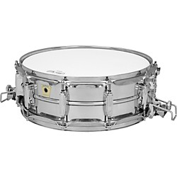 Ludwig Super Sensitive Snare Drum with Classic Lugs (LM410)