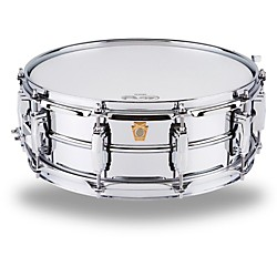 Ludwig Supraphonic Snare Drum (LM400)
