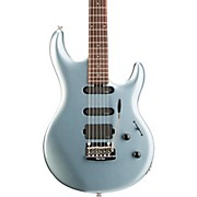 Ernie Ball Music Man Luke Signature Model Electric Guitar
