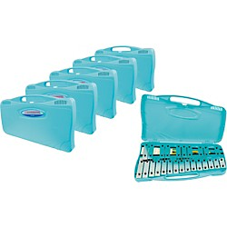 Lyons Xylobells Special 6-pack (KIT871005)