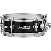 Pearl M-80 Snare Drum