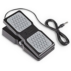 M-AUDIO EX-P Expression Pedal (9900-50806-00)