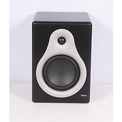 M-Audio Studiophile DSM1 Active Studio Monitor (USED007001 9900-58145-00)