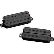 Seymour Duncan M Holcomb Alpha Omega 7-String Pickup Set