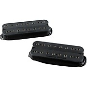 Seymour Duncan M Holcomb Alpha Omega 8-String Pickup Set