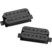 Seymour Duncan M Holcomb Alpha Omega Pickup Set