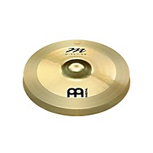 Meinl M-Series Heavy Hi-Hat Cymbal Pair