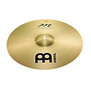Meinl M Series Heavy Ride Cymbal