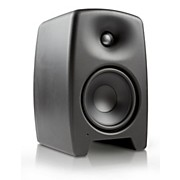 Genelec M040 Active 2-Way Monitor (Each)