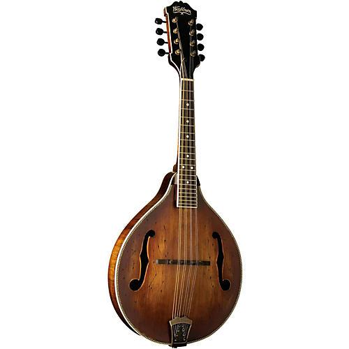 Washburn M116SW A-Style Mandolin