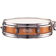 Pearl M1330 Maple Piccolo Snare Drum