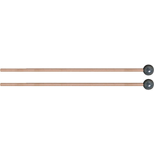 Vic Firth M135 PVC Xylophone Mallets  Hard