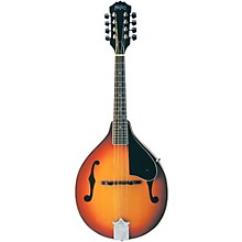 Washburn M1S Acoustic Mandolin