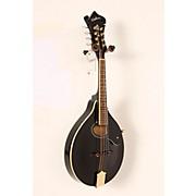Washburn M1SDL A-Style Mandolin